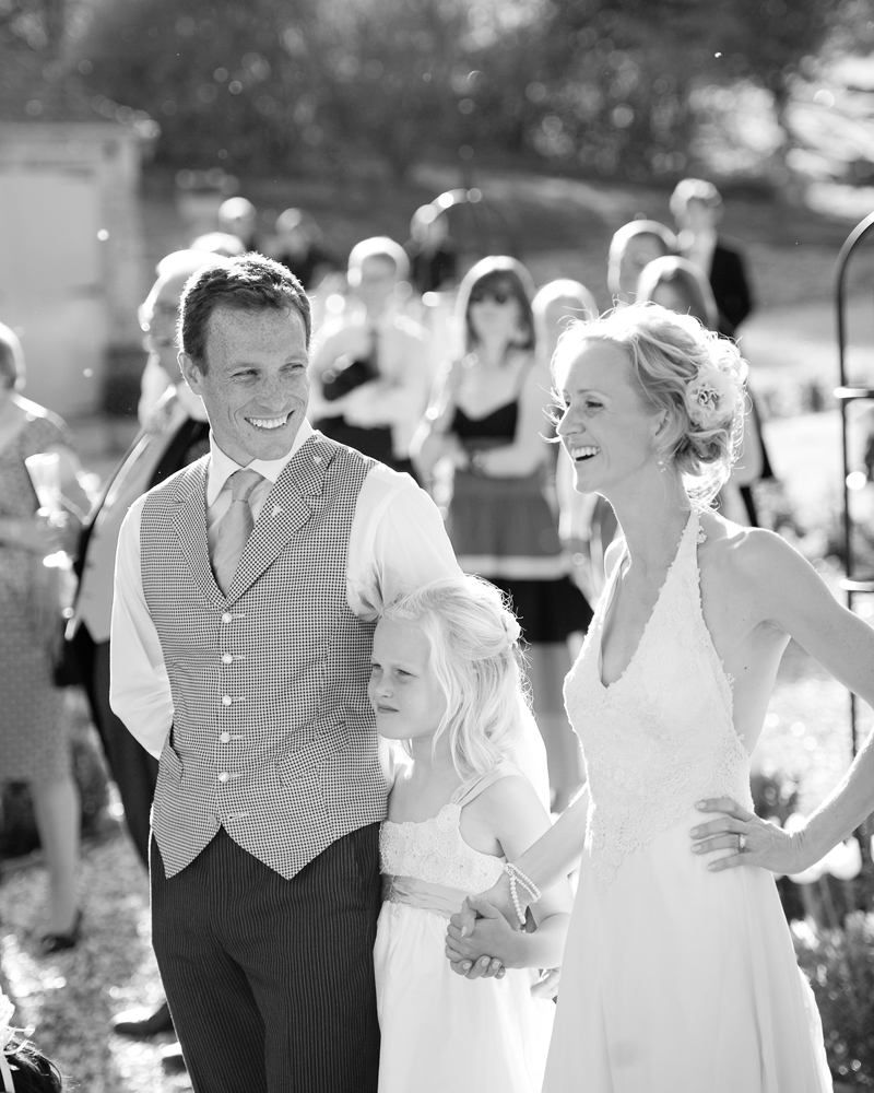 Cotswold wedding photographer