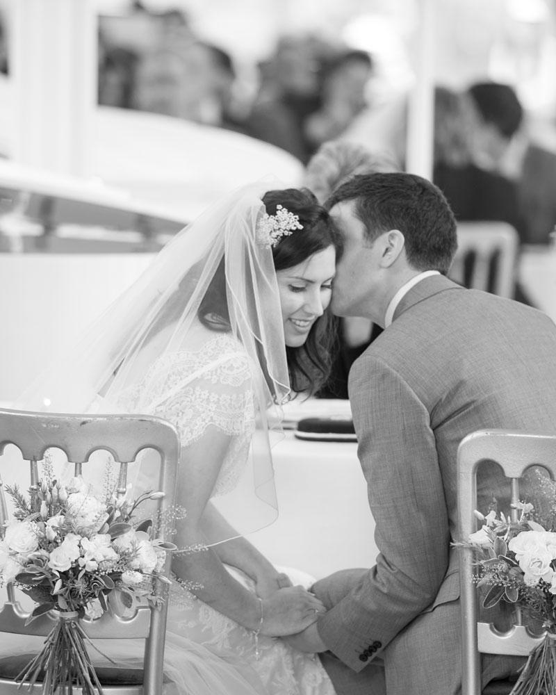 The Orangery Holland Park and The Belvedere wedding photographer Wild Weddings
