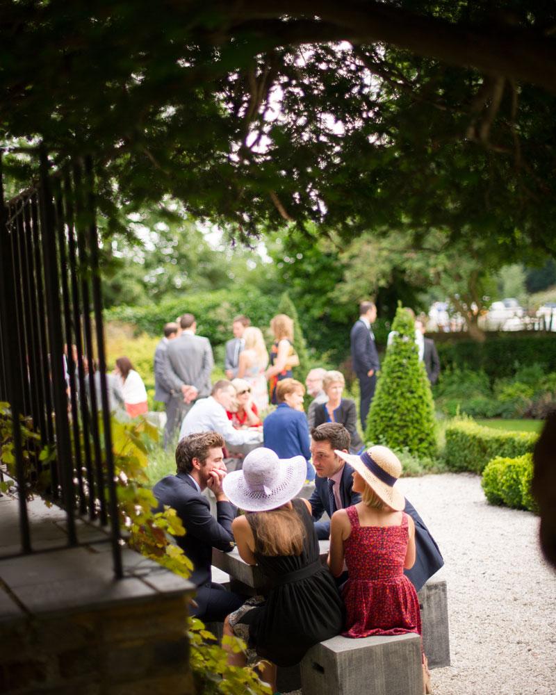 The Bingham Richmond wedding photography by Wild Weddings