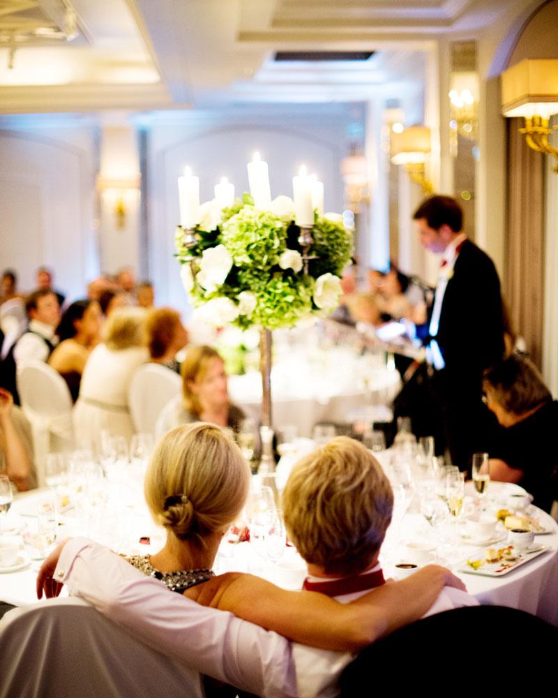 The Berkeley London wedding photography by Wild Weddings