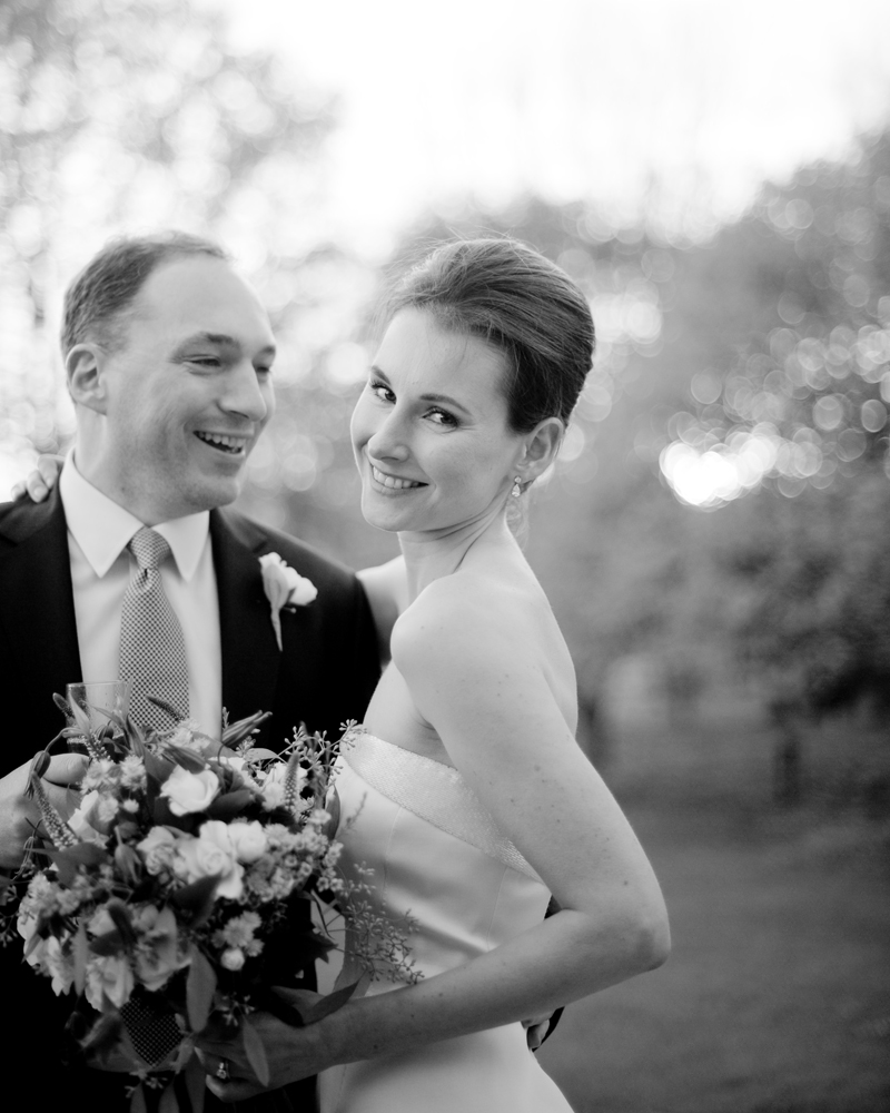 Cripps Barn Gloucestershire wedding photography by Wild Weddings