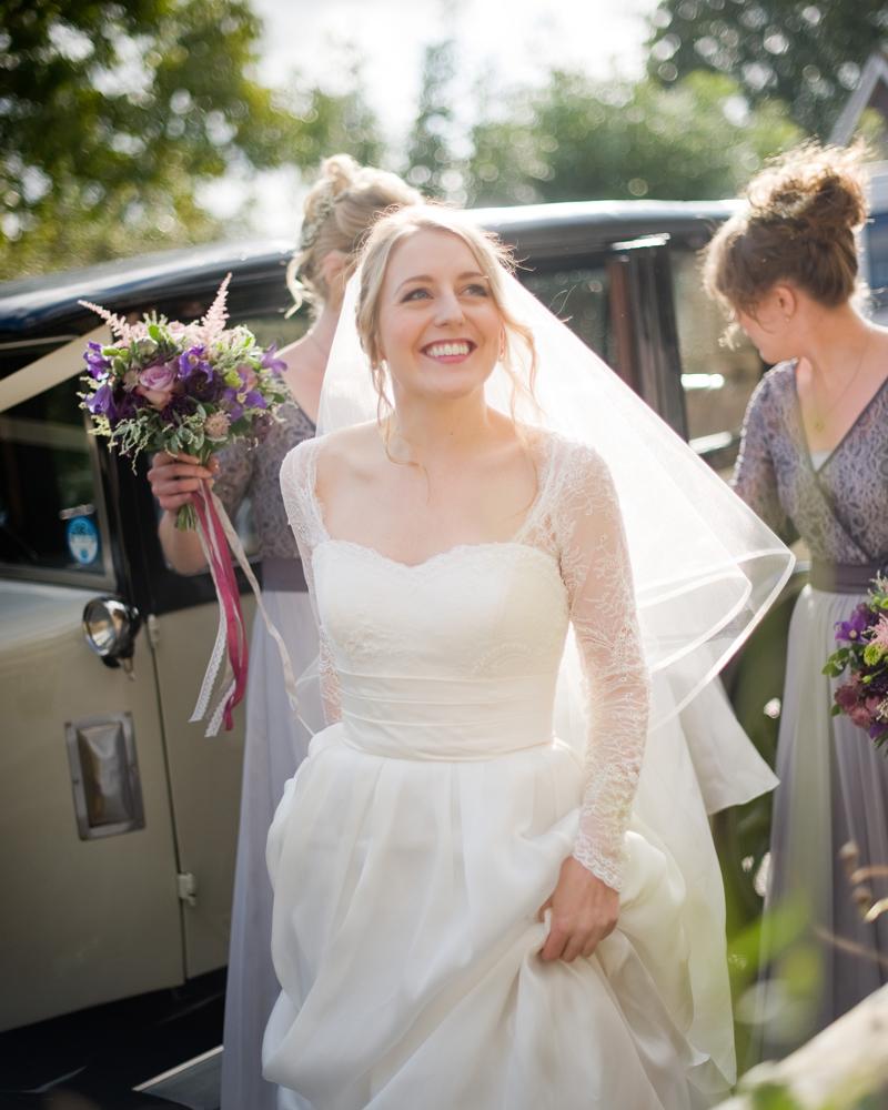 Penshurst Place wedding photographer Wild Weddings