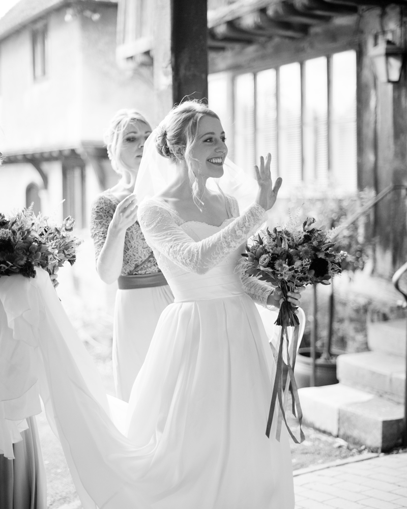 Kent wedding photographer, Penshurst Place wedding photographer, Tonbridge wedding photographer, Wild Weddings,