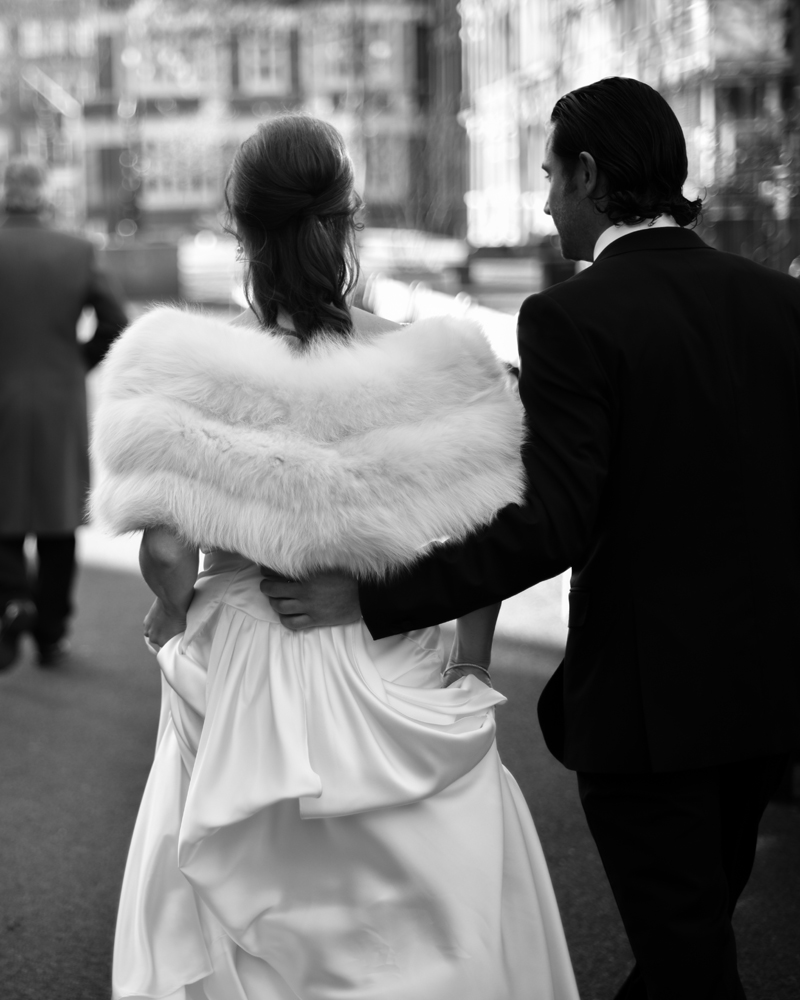 The Connaught London wedding photographer Wild Weddings