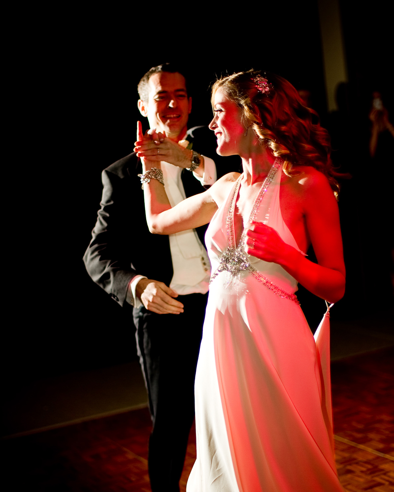 Hurlingham Club wedding photographer Wild Weddings