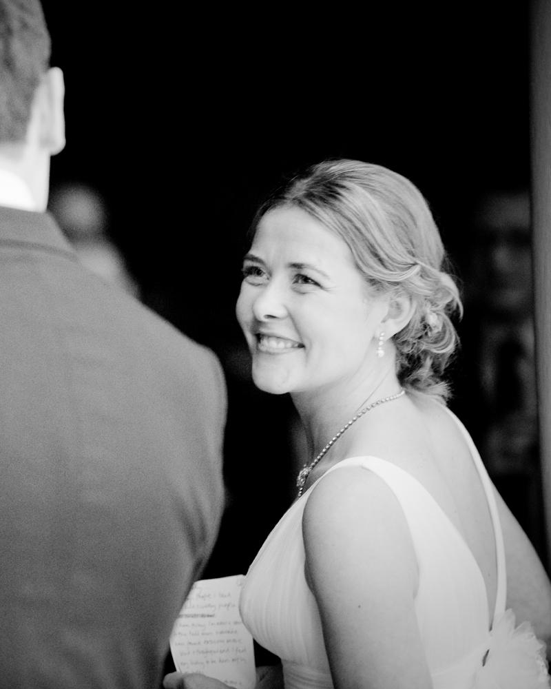 Party at the Lido, Hyde Park. Knightsbridge wedding photographer Wild Weddings