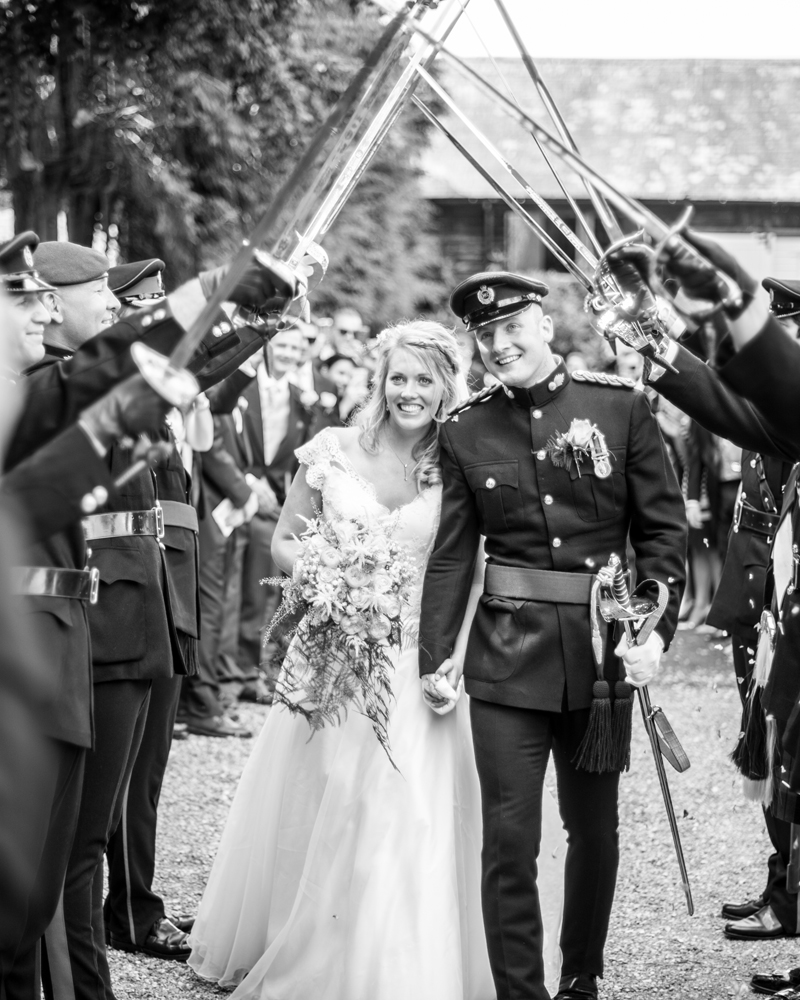 Combe Manor wedding photographer, berkshire wedding photographer, hungerford wedding photographer, wild weddings, party photographer, event photographer