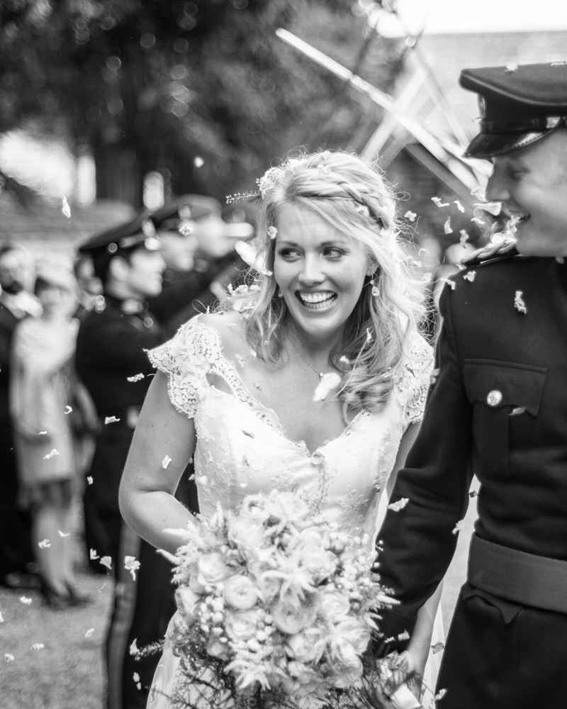 Combe Manor, Combe, Hungerford, Berkshire wedding photographer wild weddiings
