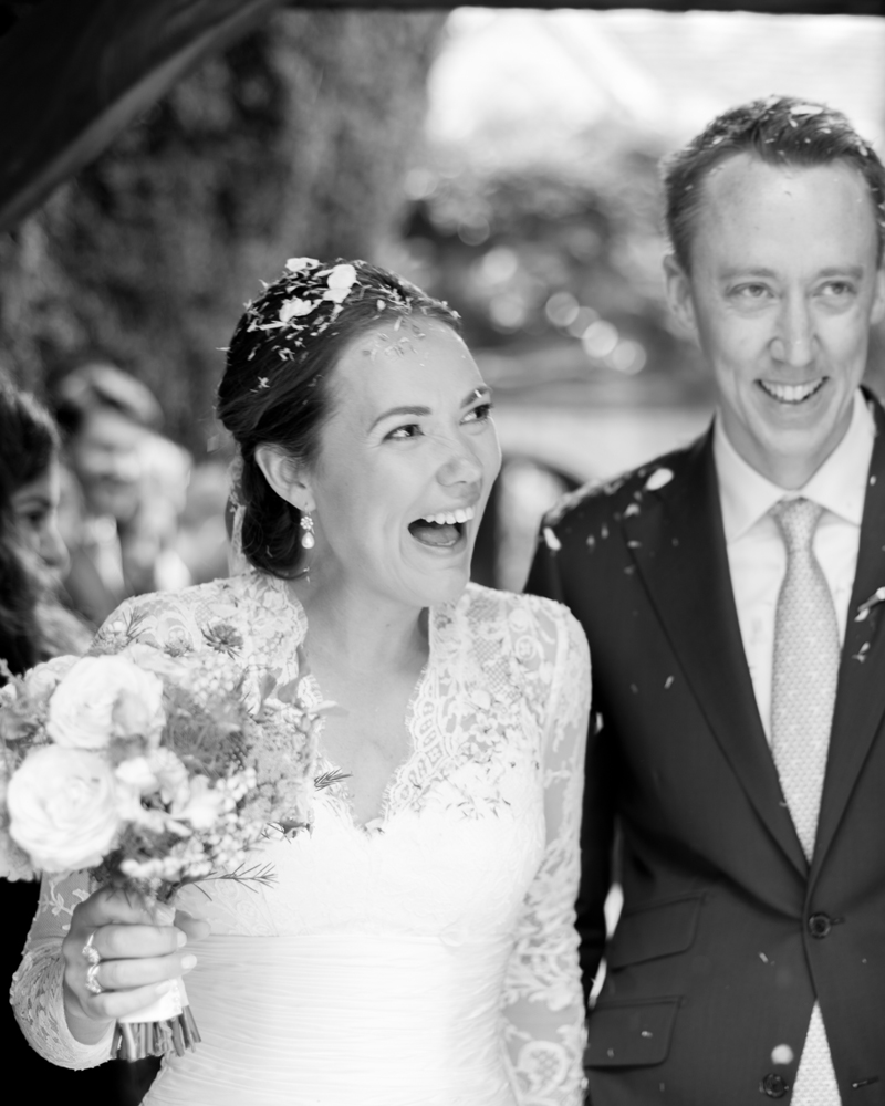 Chiddingstone Castle wedding photographer Wild Weddings Kent