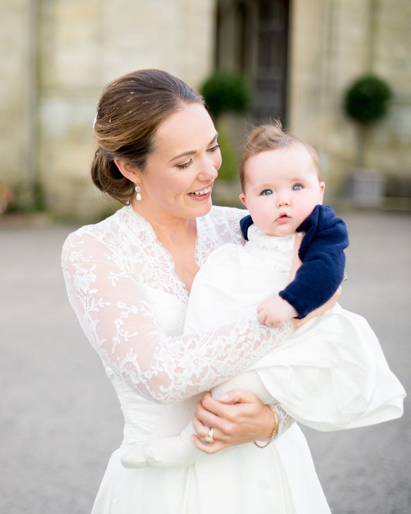 Chiddingstone Castle wedding photographer Wild Weddings Kent