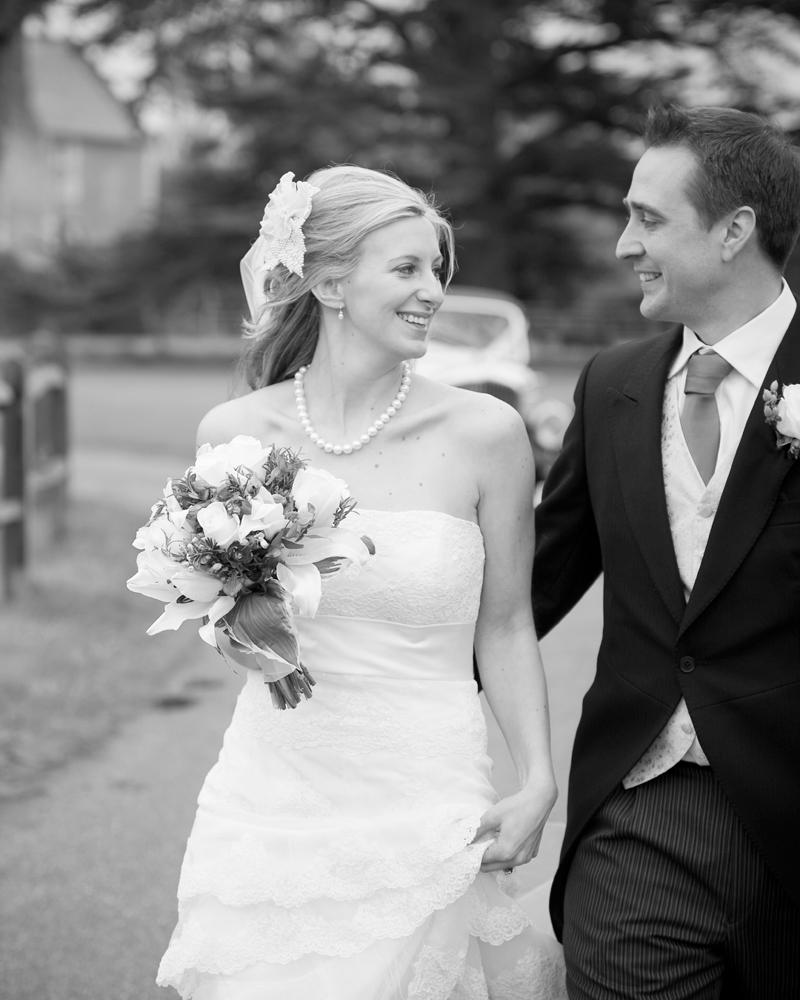 Surrey wedding photographer, Loseley Park wedding photographer, Godalming wedding photographer, Guildford wedding photographer, Wild Weddings,