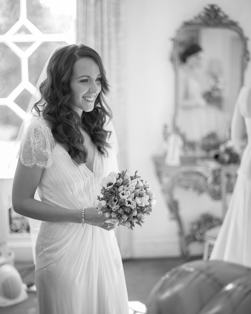 Braxted Park wedding photographer Wild Weddings