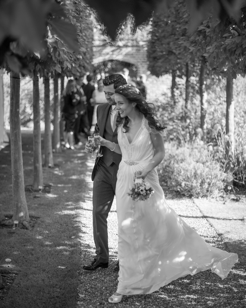 Avenue Braxted Park wedding photographer Wild Weddings