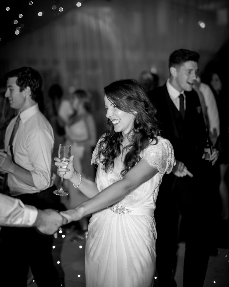 Dancing Braxted Park wedding photographer Wild Weddings