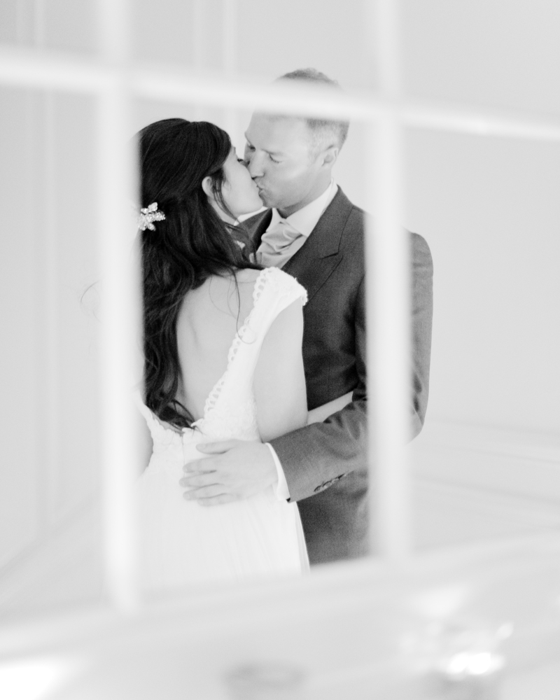 Il Bottaccio wedding photographer, One Belgravia wedding photographer, Belgravia wedding photographer, Hyde Park wedding photographer, London wedding photographer, London event photographer, London party photographer, Wild Weddings