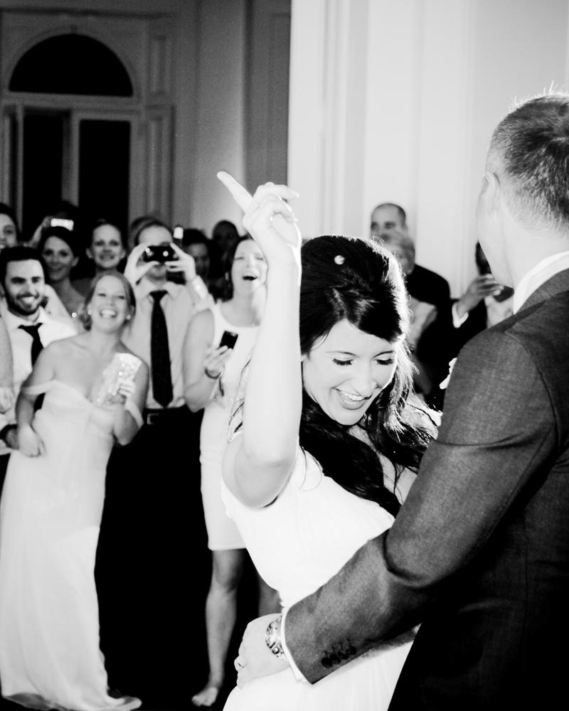 Il Bottaccio wedding photographer Wild Weddings