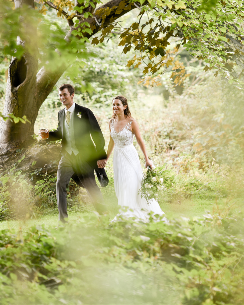 Chawton House Hampshire wedding photographer, Hampshire wedding photographer, country wedding, society wedding photographer, wild weddings, bride and groom, informal,