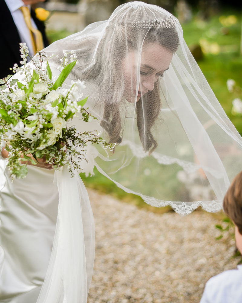 Norfolk country marquee wedding photos by Wild Weddings