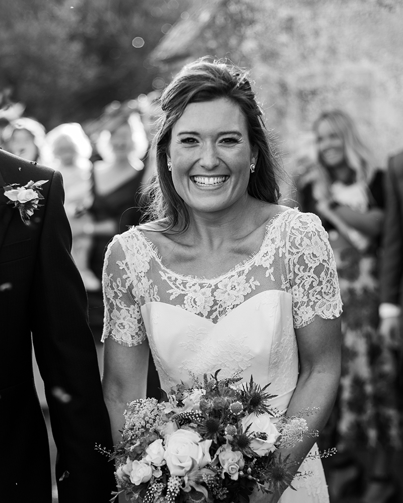 Gloucestershire wedding photographer, guiting power photographer, wild weddings photography, wedding photography, wedding photographer, society wedding photographer,