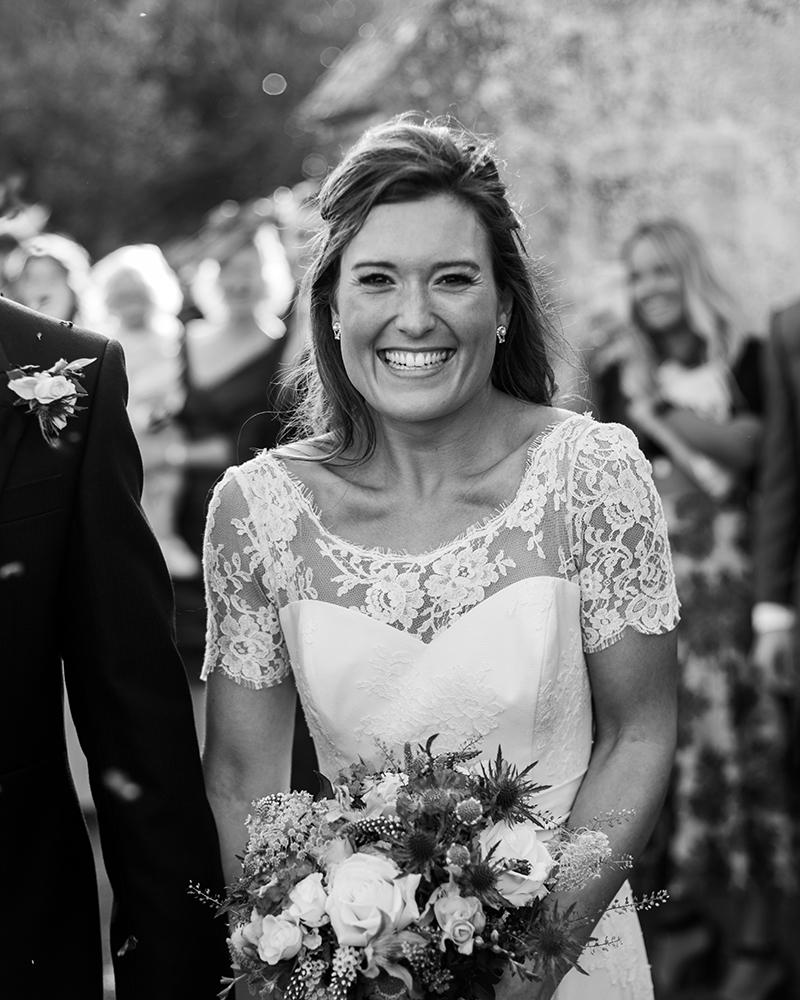 Gloucestershire wedding photographer, guiting power photographer, wild weddings photography, wedding photography, wedding photographer, society wedding photographer,